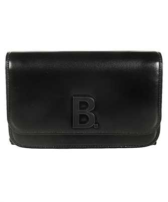 Balenciaga 593615 1JHBM B WALLET Bag