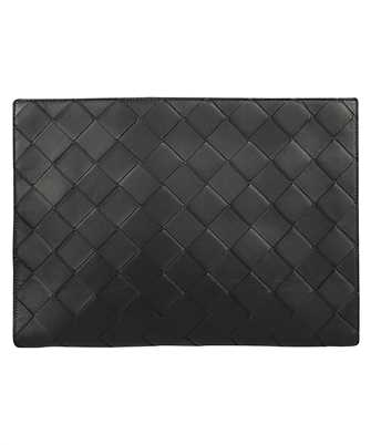 Bottega Veneta 629136 VCRU1 Document case