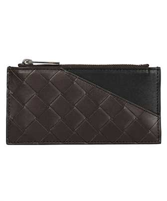 Bottega Veneta 639855 VCPQ8 Card holder