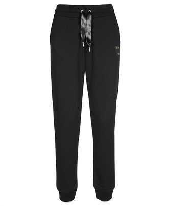 Armani Exchange 6KYP87 YJE5Z DRAWSTRING Trousers