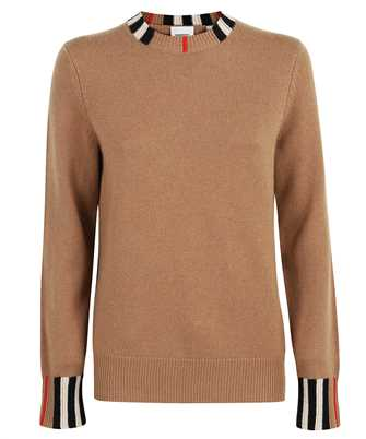 Burberry 8020391 EYRE Knit