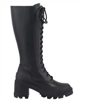 Moncler 4G702.00 02SEP CUNDY Boots