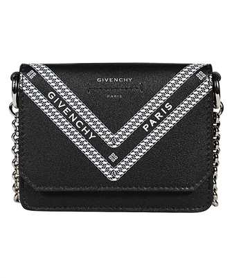 Givenchy BB60BQB0TH Card holder