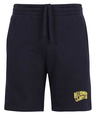 Billionaire Boys Club BC002 SMALL ARCH LOGO Shorts
