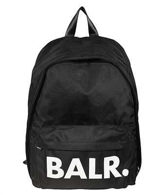 Balr. USERIES CLASSIC BACKPACK Backpack
