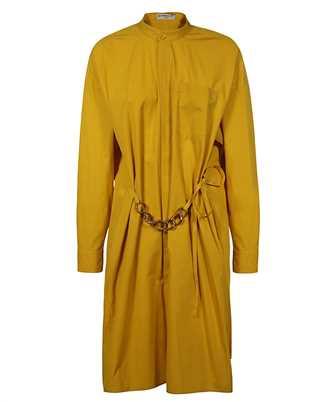 Givenchy BW212X130A CHAIN BELT SHIRT Dress