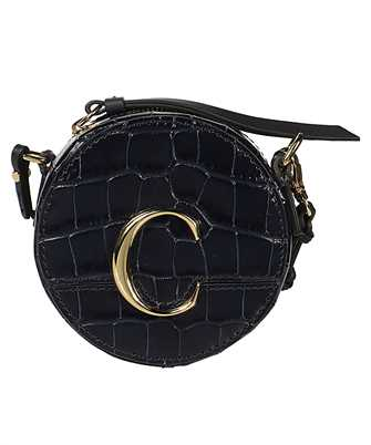 Chloé CHC20UP500A87 C Bag