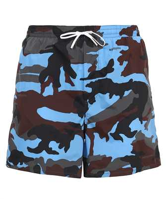 Dsquared2 D7N563770 Swim shorts