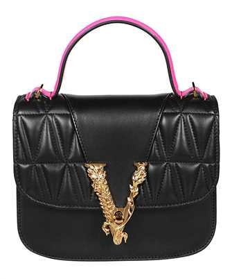 Versace DBFH211 DN2NT VIRTUS SMALL Bag