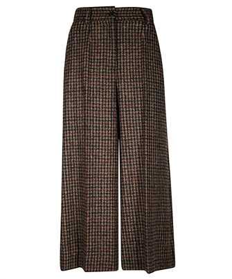 Dolce & Gabbana FTBWFT FQMH3 Trousers