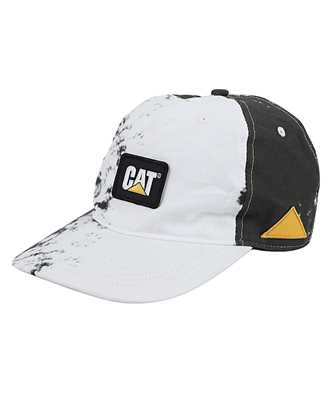 Heron Preston HMLB006F20FAB005 BASEBALL CAT Cappello