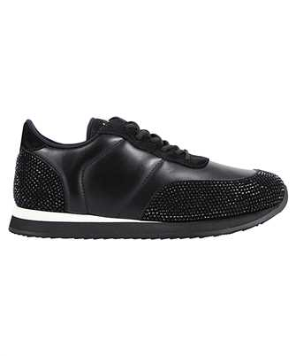 Zanotti IU00031 JIMI RUNNING Shoes