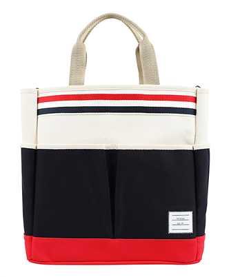 Thom Browne MAG229A 06555 Bag