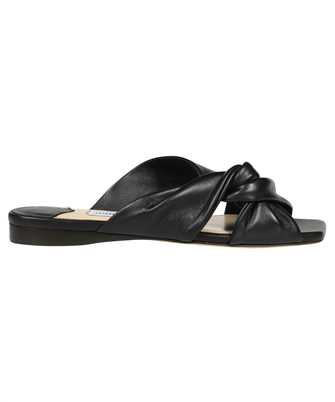 Jimmy Choo NARISA FLAT RES Sandals