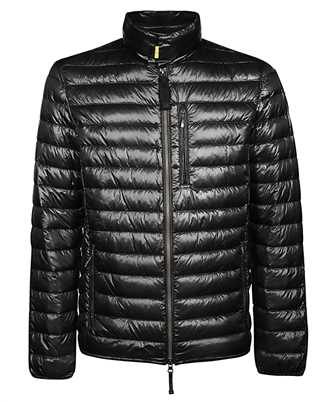 Parajumpers PMJCKSX03 P21 BREDFORD Jacket