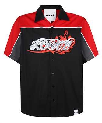 Kochè SK2DL0014 S53511 Shirt
