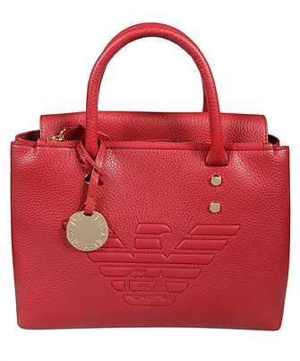 Emporio Armani Y3D144 YGF8B Bag