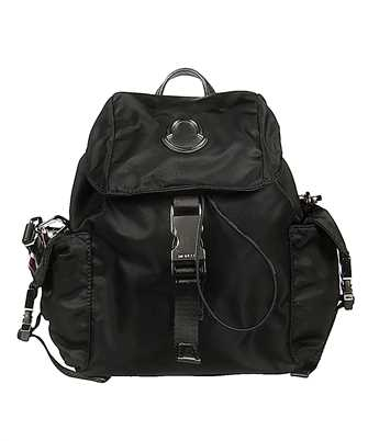 Moncler 00673.00 53234 DAUPHINE Backpack