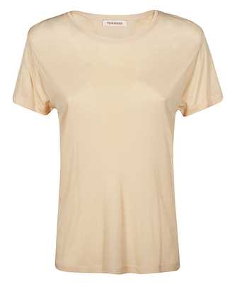 Tom Wood 19509 PICK UP T-shirt