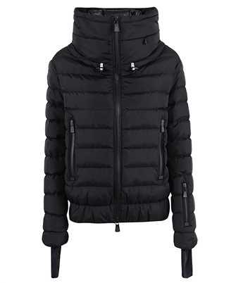 Moncler Grenoble 1A524.00 5399E VONNE Jacket