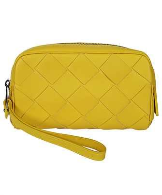 Bottega Veneta 575557 VO0BG TOILETRY Tasche