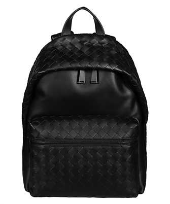 Bottega Veneta 599634 VCPQ2 Backpack