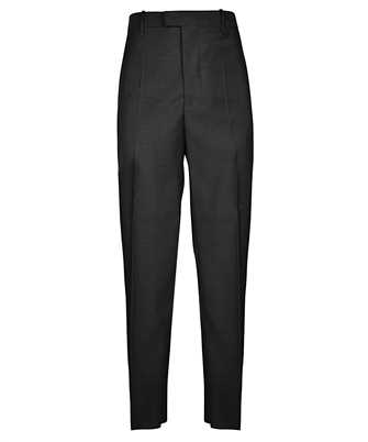 Bottega Veneta 599728 VKIU0 Trousers