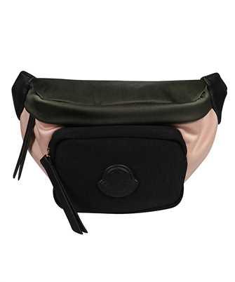 Moncler 5M700.00 5958Z FELICIE Belt bag