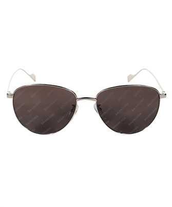 Balenciaga 609377 T0005 GHOST PANTHOS Sunglasses