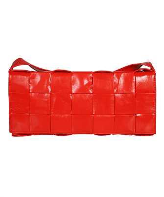 Bottega Veneta 629068 VCQ71 THE STRETCH CASSETTE Bag