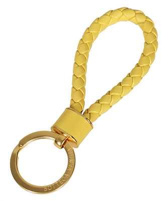 Bottega Veneta 651820 V0HW1 Key holder