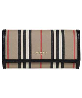 Burberry 8030447 CONTINENTAL Wallet
