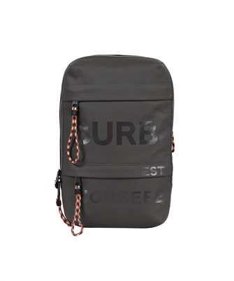 Burberry 8043703 BLAZE Backpack