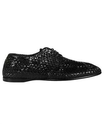 Dolce & Gabbana A10400 AZ870 Shoes