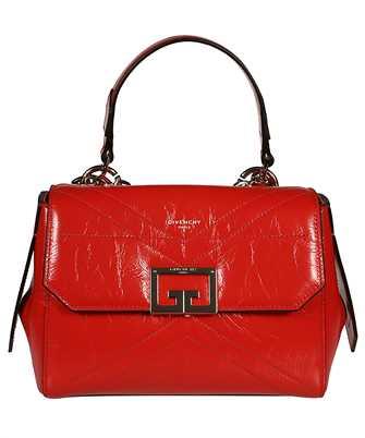 Givenchy BB50FAB0WF ID SMALL Bag