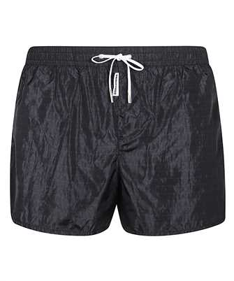Dsquared2 D7B642970 Swim shorts