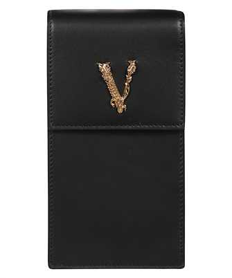 Versace DP8H670V DVT2 VIRTUS PHONE Bag