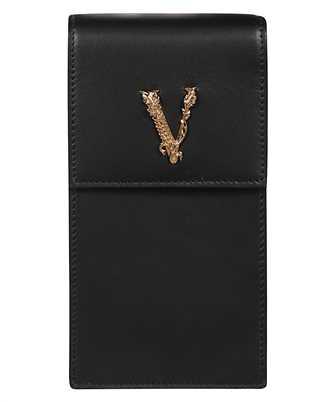 Versace DP8H670V DVT2 VIRTUS PHONE Borsa