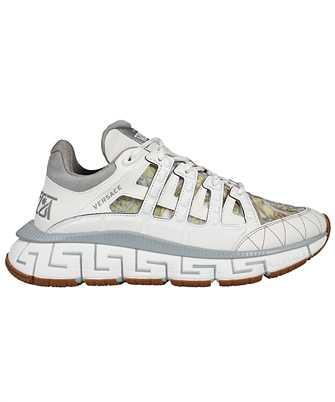 Versace DST539G D16TCG TRIGRECA Sneakers