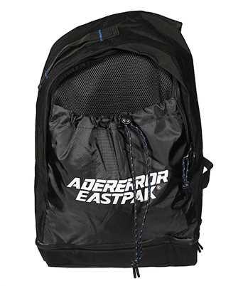 EASTPACK EK77E Backpack
