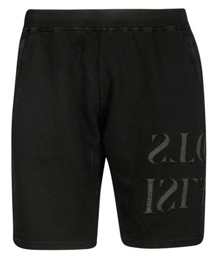 Stone Islands 62661 Shorts