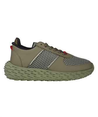 Zanotti RM00029 URCHIN Sneakers