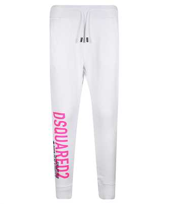 Dsquared2 S72KA1064 S125042 Trousers
