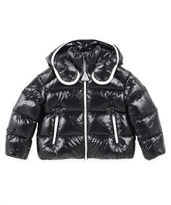 Moncler 1A52R.10 68950## CEMILE Boy's jacket