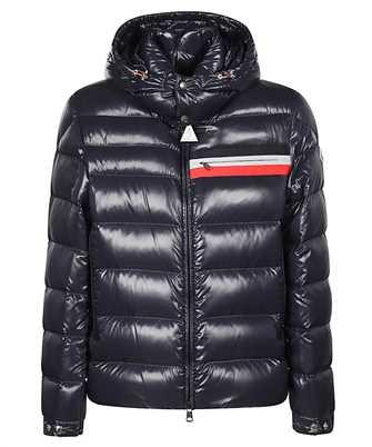 Moncler 1A558.00 C0604 MOUNIER Jacket