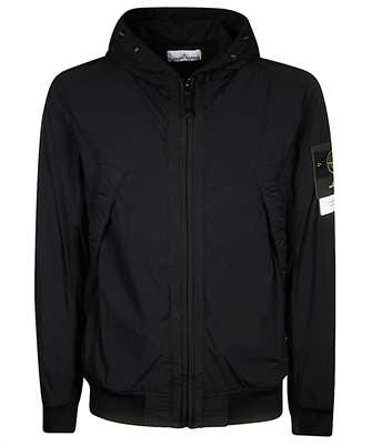 Stone Island 41028 TECH COMPOSITE Jacket