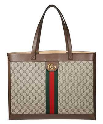 Gucci 547947 9IK3T Bag