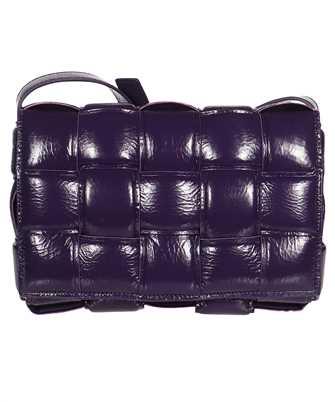 Bottega Veneta 591970 V13Y1 PADDED CASSETTE Bag