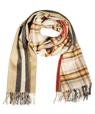 Burberry 8035294 ICON STRIPE Scarf