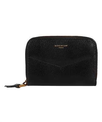 Givenchy BB608ZB0CC Card case